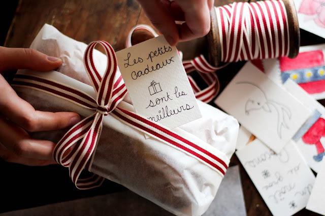 ricardemmanuelle,photo-emmanuelle-ricard,cadeaux-gourmands,blog,emmanuellericard,photo