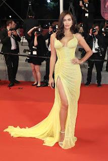 Irina+Shayk+Gets+Naughty+Exposing+her+full+boobs+at+the+Premiere+of+Hikari+at+Cannes+015.jpg