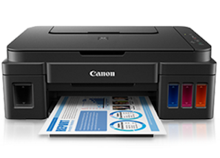 http://www.softauthorities.com/2017/03/canon-pixma-g2100-driver-download.html