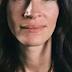 Julia Roberts publica una foto sin maquillaje con un impactante mensaje