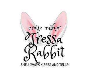 Tressa Rabbit