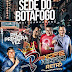 CD AO VIVO PRINCIPE NEGRO RETRÔ - SEDE DO BOTAFOGO (BARCARENA) (PARTE 2) 29-12-2019 DJS EDILSON E EDIELSON