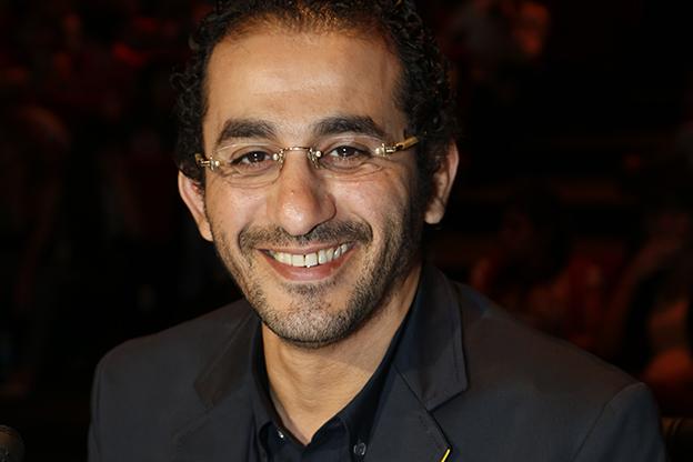 صور احمد حلمي | Ahmed Helmy - سوشيال ميديا بالعربي