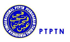 PTPTN Loan SETTLE *update*