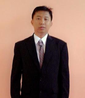 Guru les privat bahasa Indonesia Pamekasan