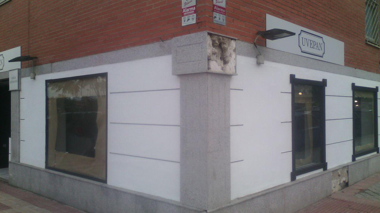 99c52a672ba2b Tras el cierre de la panadería Uvepan