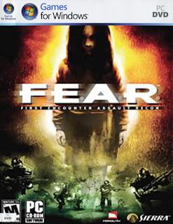 Fear 1