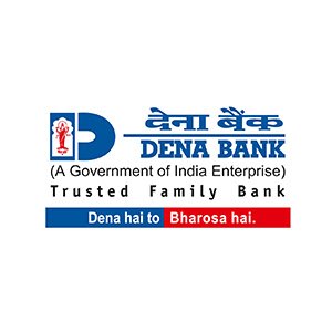 Dena Bank | Interview Schedule | Manager | 2017