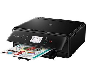 canon-pixma-ts6051-driver-printer
