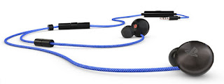 Playstation 4 In-ear Stereo Headset