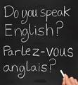 İngilizce Günlük Konuşma Cümleleri