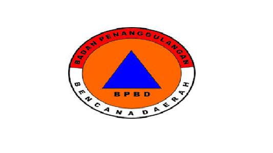 Situs Lowongan kerja terbesar di Indonesia Rekrutmen Terbaru Badan Penanggulangan Bencana Daerah Kabupaten Kulonprogo Tingkat Sekolah Menengan Atas Sederajat