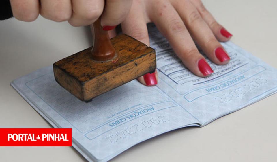 Em um ano, Pinhal gera apenas 25 novos empregos de carteira assinada