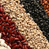 8 Health Benefits of Beans | Nutritional Value