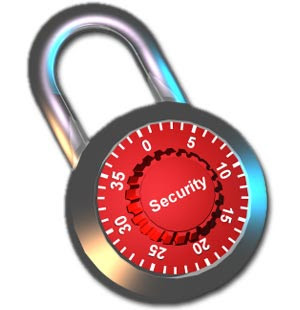 Oracle to release 73 security vulnerabilities security patch update !