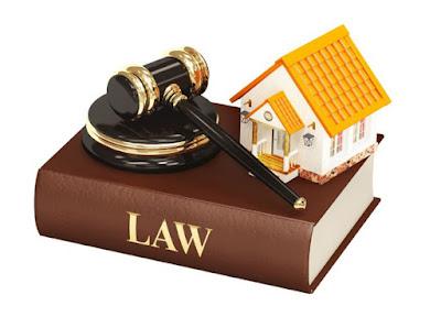 Cách lựa chọn một chung cư mini có pháp lý đầy đủ