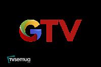 Streaming GTV