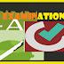 Tips Soal Structure Bahasa Inggris USM STAN dan Pembahasannya