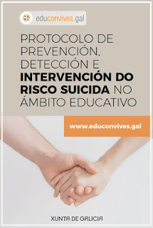 http://www.edu.xunta.gal/portal/sites/web/files/protocolo_prevencion_deteccion_intervencion_risco_suicida_ambito_educativo.pdf