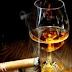 ह्रदय रोगी पर शराब व धूम्रपान का बुरा असर [ Ayurvedic Advise ]