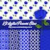 Kits digital Rosas Shabby