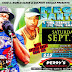 EVENT: Mega Banton In Concert