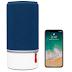 Libratone ZIPP-speakers nu bij Apple verkrijgbaar, maar nog zonder AirPlay 2