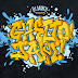 DJ Jamfu - Ghetto Jam Vol.1