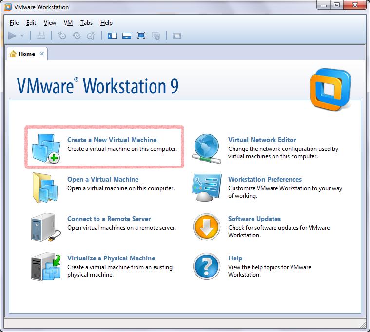 Vyatta Virtualization Iso Vmware Workstation 10 - cartseven