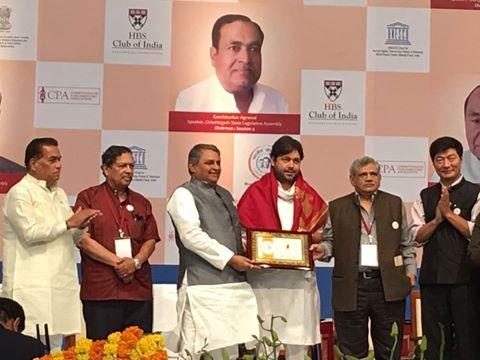Laliteshpti-Tripathi-ideal-legislator-needs-as-public-representatives-uttar pradesh-उत्तर प्रदेश के जिला मीरजापुर के नक्सल प्रभावित क्षेत्र मड़िहान से विधायक ललितेशपति त्रिपाठी