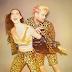 Sofi Tukker lanza nuevo sencillo 'Best Friend'