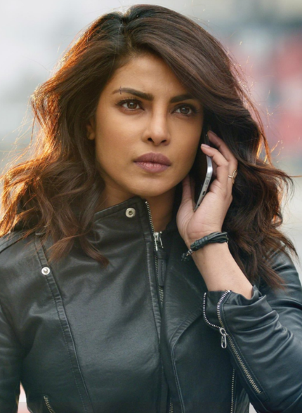 quantico hindu personals Bollywood actor priyanka chopra found herself in hot water following the broadcast of a controversial quantico episode that sparked an india-wide backlash the episode, which aired on june 1, features an indian group planning an attack in manhattan with the intention of blaming it on pakistan an mit professor acquires uranium with which he plans [.