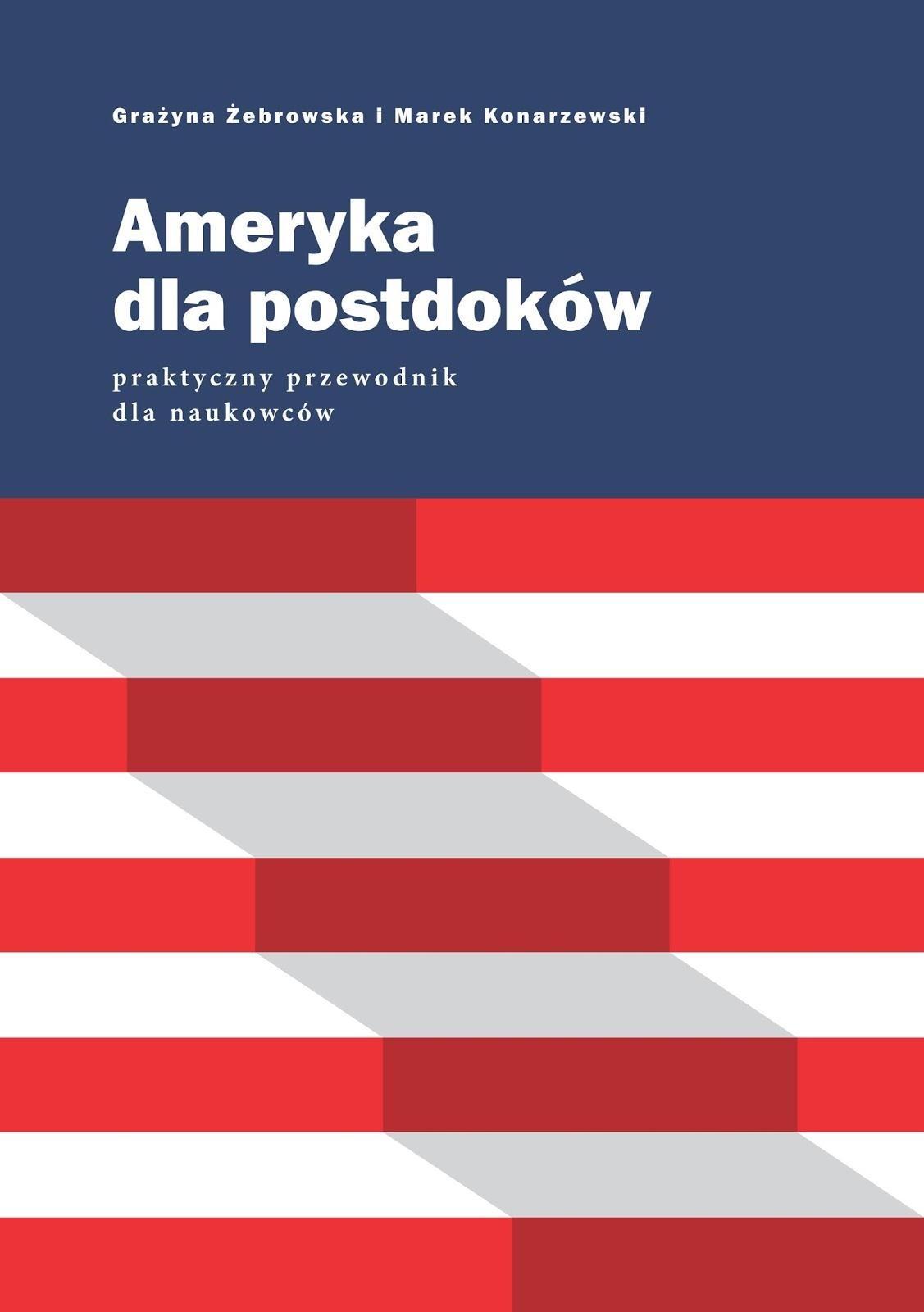 http://www.fnp.org.pl/assets/Ameryka-dla-Postdokow.pdf