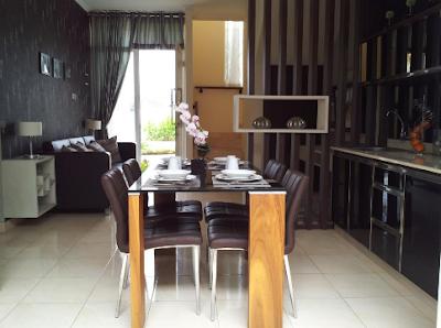 Contoh Model Lantai Keramik Untuk Rumah  Gambar Rumah Idaman