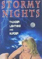 Stormy Nights 1996