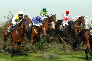Grand National 2007