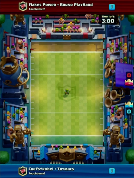 clash-royale-touchdown-1.png