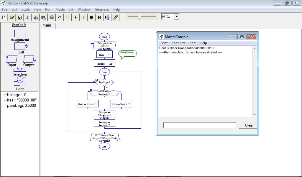 Selamat Datang To My Blog Tugas Latihan Membuat Flowchart Algoritma