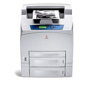 Xerox Phaser 4500 Driver Downloads