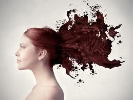 Μάσκες μαλλιών - Η ΔΙΑΔΡΟΜΗ ® 45f270adfb2