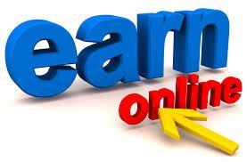 घर बैठे ऑनलाइन पैसे कमाने के आसान तरीके