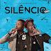 Silêncio - Lil Fox & Fábio Freitas (Mixtape)