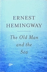 a comparison of the novels of the old man and the sea and the sun also rises by ernest hemingway Novels of hemingway (1926) the torrents of spring (1926) the sun also rises (1929) a farewell to arms (1937) to have and have not (1940) for whom the bell tolls (1950) across the river and into the trees (1952) the old man and the sea (1970) islands in the stream (1986) the garden of eden (1999) true at first light short stories of hemingway  stories from the fifth column and the first forty.