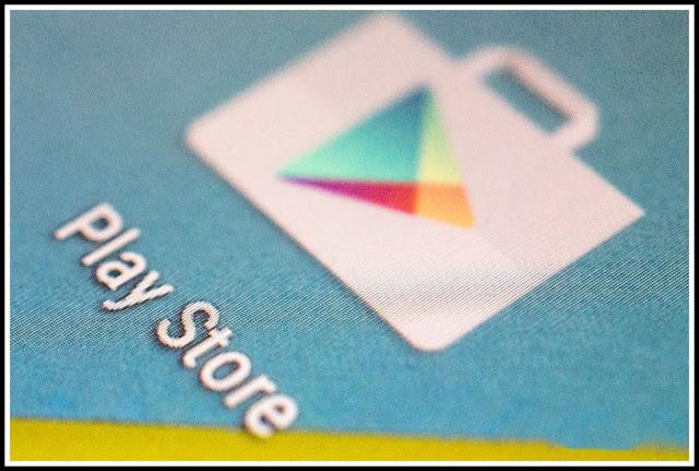 Cara Masuk Akun Google Dan Bagaimana Cara Mengaktifkan Play Store