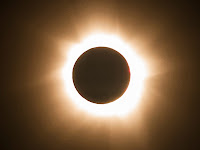 Tips Menyaksikan dan Memotret Gerhana Matahari
