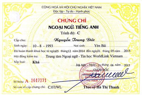 luyen-thi-chung-chi-tieng-anh-tin-hoc-quan-ba-dinh