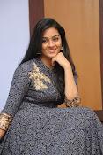 gayathri latest sizzling pics-thumbnail-11