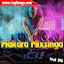 Makara Mixsing Vol 30