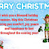 Best Christmas Greetings // Merry Christmas Wishes Images