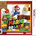 Nintendo - Trois jeux Nintendo 3DS classiques sont maintenant 29,99 $ chacun!